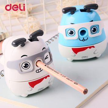 CuteAnimal Dog Pencil Sharpener