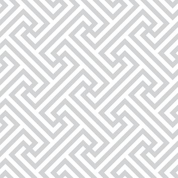 Impossible Labyrinth Wallpaper