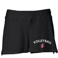 Volleyball : Creations Clothing Art