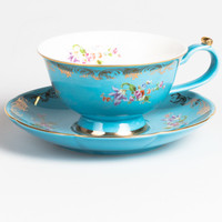 T2 Afternoon Tea 2 Blue