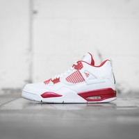 HCXX Air Jordan 4 Retro 'Alternate 89'