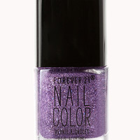 Purple Haze Nail Polish