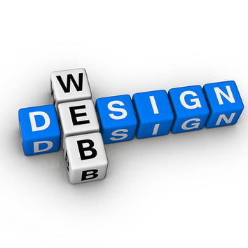 Top Website Designs