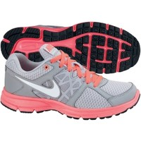 Nike Women's Air Relentless 2 Running Shoe - Dick's Sporting Goods