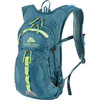 Ozark Trail 23L Riverdale Hydration Pack - Walmart.com