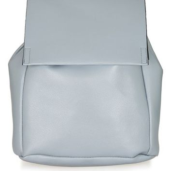 BRENT Unlined Backpack - Bags & Wallets - Bags & Accessories