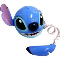 Stitch Stitch MEASURE [Major] (japan import)