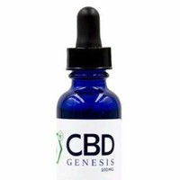 Hemp-Vape-Oil-Very-Strong-High-MG-Headaches-Migraines-Arthritis-Pain  550MG