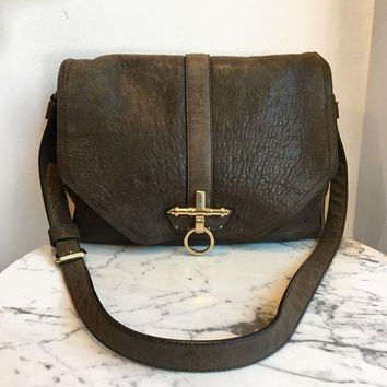 Givenchy 'obsedia' Messenger Bag
