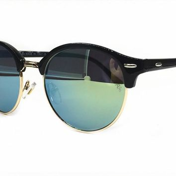 Versace Women Fashion Popular Shades Eyeglasses Glasses Sunglasses [2974244476]