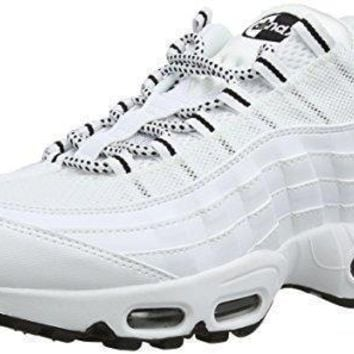 Fashion Online Nike Air Max 95 Mens Running Trainers 609048 Sneakers Shoes Nike Air Max