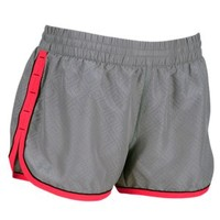 "Under Armour Heatgear Great Escape II 3"" Shorts - Women's"