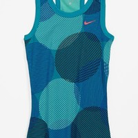 Nike 'Performance' Tank Top (Big Girls) | Nordstrom