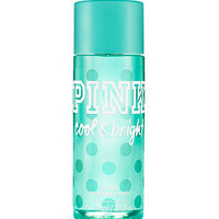 Travel-size Cool & Bright Body Mist - PINK - Victoria's Secret