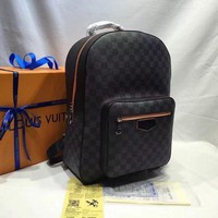 Tagre™ LOUIS VUITTON BAG