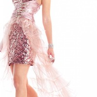 Colors Dress 699 Dress - In Stock - $306