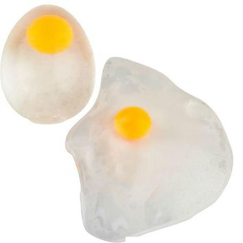 splat egg balls Case of 288