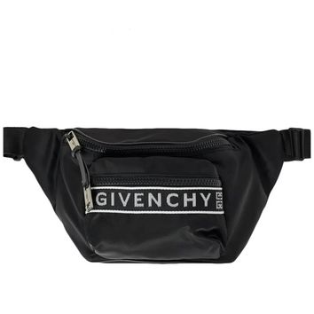 Waist Bag by Givenchy