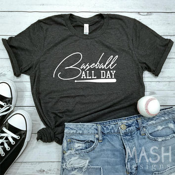 29f70dcd0fbb Best T Ball Mom Shirts Products on Wanelo