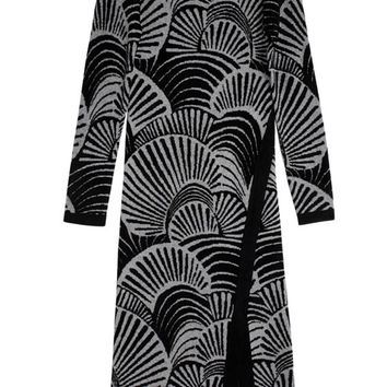 Rodebjer Clothing SALE 60% OFF- Black and White Sachs Dress | BONA DRAG