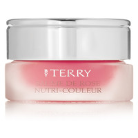 By Terry - Baume De Rose Nutri-Couleur - Rosy Babe