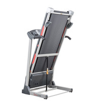 SF-T7603 Motorized Treadmill By Sunny Health & Fitness
