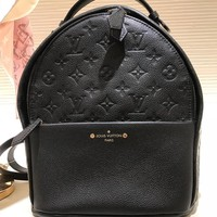Louis Vuitton Lv Backpack #509