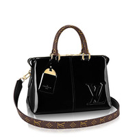 Products by Louis Vuitton: Tote