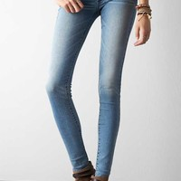 Jeggings | American Eagle Outfitters