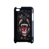Dog ,Givenchy Rottweiler sweater ipod 4 Case , ipod 5 Case,ipod 4th case,iphone 5 case ,iphone 5s case,iphone 4,iphone 5c case
