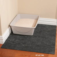 Drymate Multi-Use Pet Mat|Cat Litter Boxes & Accessories from DrsFosterSmith.com