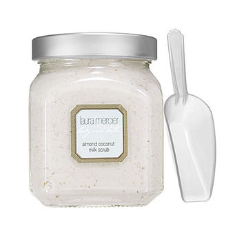 Almond Coconut Milk Scrub - Laura Mercier | Sephora