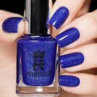 A-England Spirit Of The Moors Nail Polish (Emily Bronte Collection)