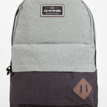 Dakine Gray 365 Pack Backpack Gray One Size For Men 25815711501