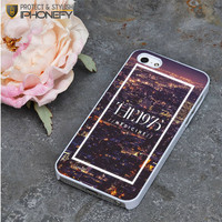 The 1975 Medicine iPhone 5|5S Case|iPhonefy
