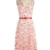 Movie Moment Dress | Mod Retro Vintage Dresses | ModCloth.com