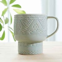 Magical Thinking Izel Stacking Mug-
