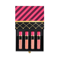 Nutcracker Sweet Nude Lip Gloss Kit | MAC Cosmetics - Official Site