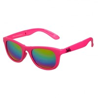 Solid Foldable Wayfarer Sunglasses | Girls Sunglasses & Cases Accessories | Shop Justice