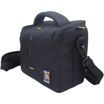 Ape Case Metro Standard Camera Case (black)