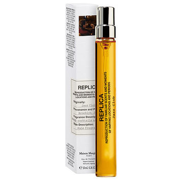 'REPLICA' Jazz Club Travel Spray - MAISON MARGIELA | Sephora