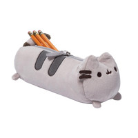 Pusheen Accessory Pouch