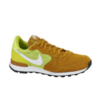 Nike Internationalist Women's Shoe Size 7 (Brown)