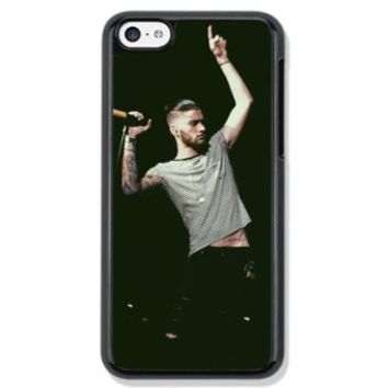 Vogueline Zayn Malik Protective Hard Phone Case For iPhone 6 (4.7 inch) case