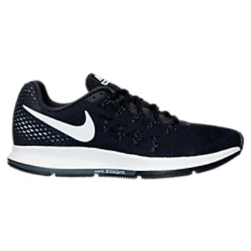 Women's Nike Air Zoom Pegasus 33 Running Shoes | Finish Line