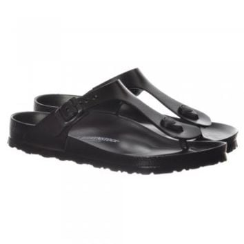 Birkenstock EVA Gizeh Classic - Lightweight Buckled Toe Post Thong Style - Flip Flop Sandal - Birkenstock from Onlineshoe UK