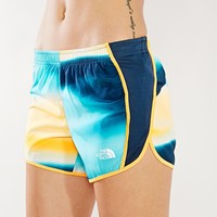 The North Face GTD Run Short - Urban Outfitters