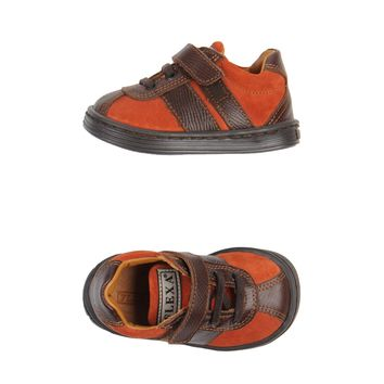 Flexa By Fratelli Rossetti Low-Tops & Trainers