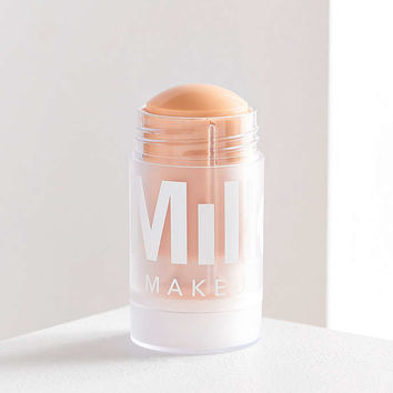 Milk Makeup Blur Stick - Urban Outfitters