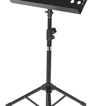 Stageline MS5 Orchestra Music Stand
